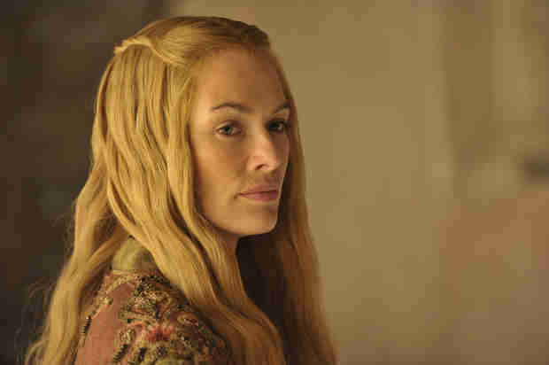 Game of Thrones Spoilers: Who Does Cersei Spite in Season 4, Episode 2?