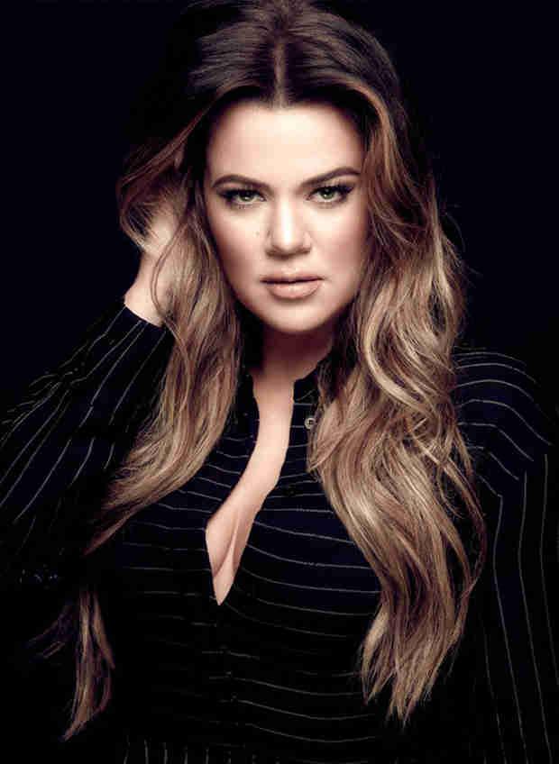 Is Khloe Kardashian Dating Miley Cyrus's Pal French Montana? —Report