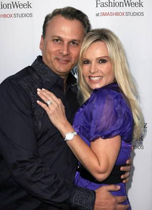Tamra Barney Accused of Child Neglect By Ex-Husband Simon — Eddie Judge Responds!