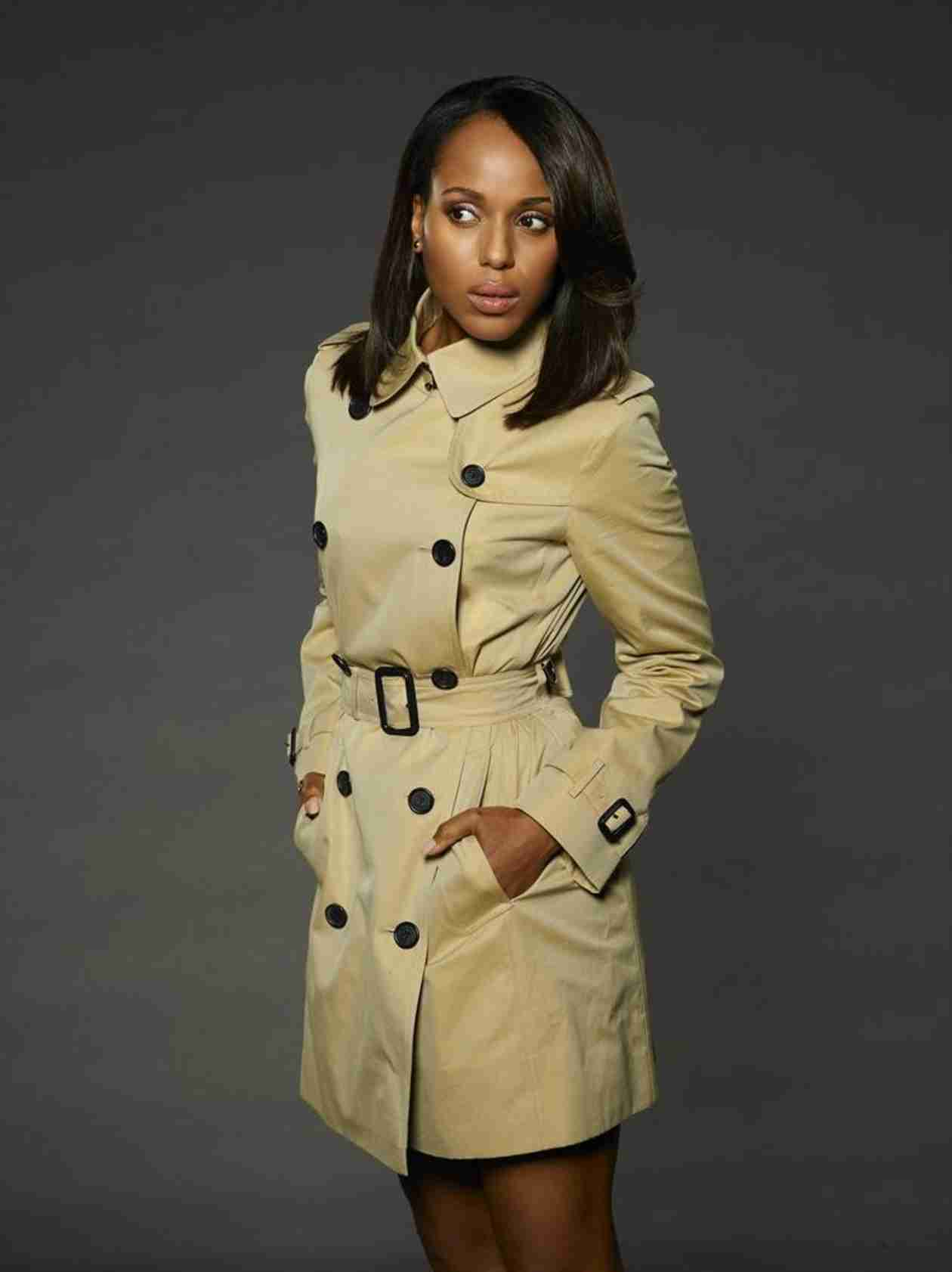 "Scandal Spoilers: Season 3, Episode 16 Synopsis — ""The Fluffer"""