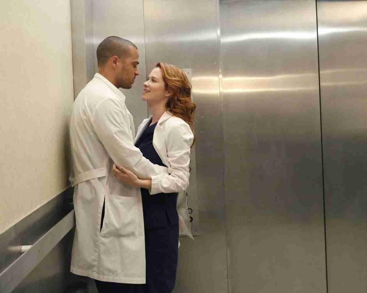 Grey's Anatomy Season 10, Episode 18 Spoilers: 5 Things We Learn From the Sneak Peeks