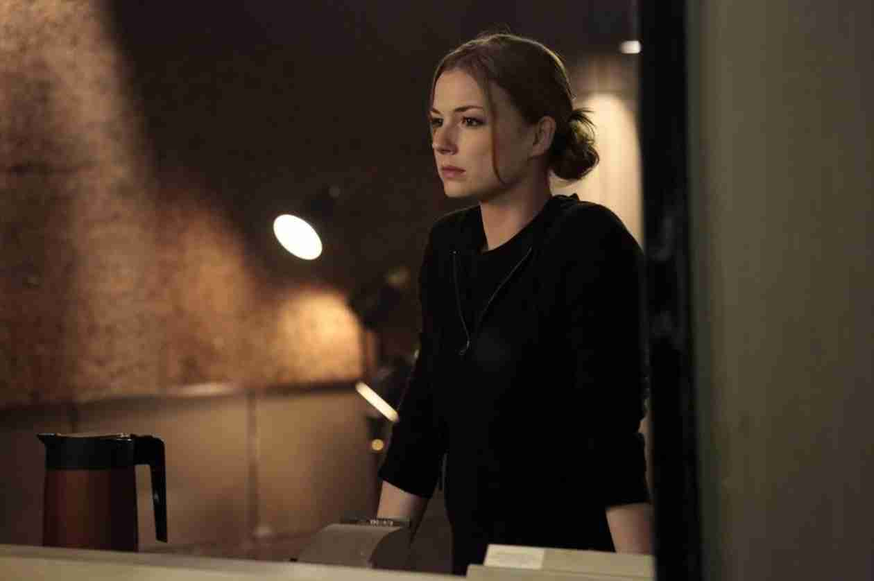 "Revenge Season 3 Finale Synopsis — What Happens on ""Execution""?"