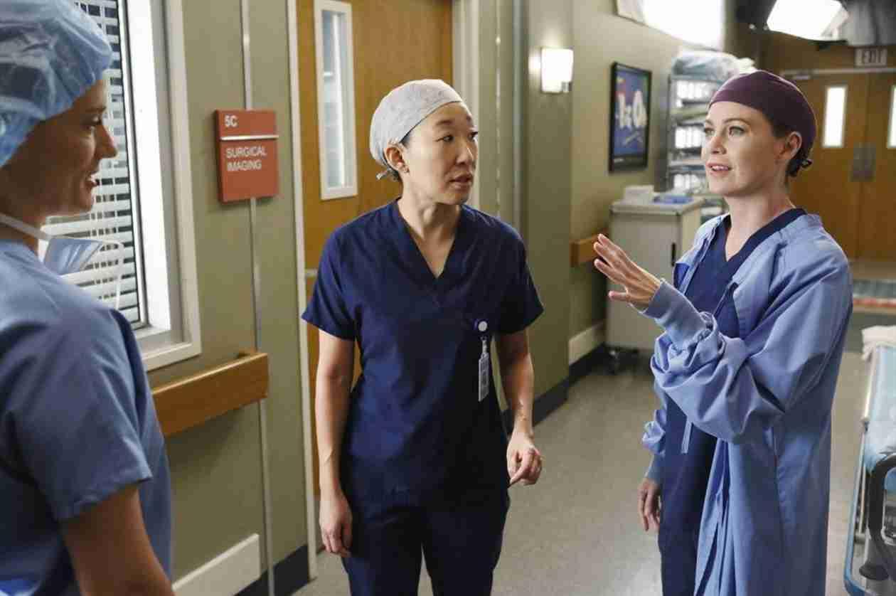 Grey's Anatomy Season 10, Episode 21 Spoilers: 5 Things We Learn From the Sneak Peeks