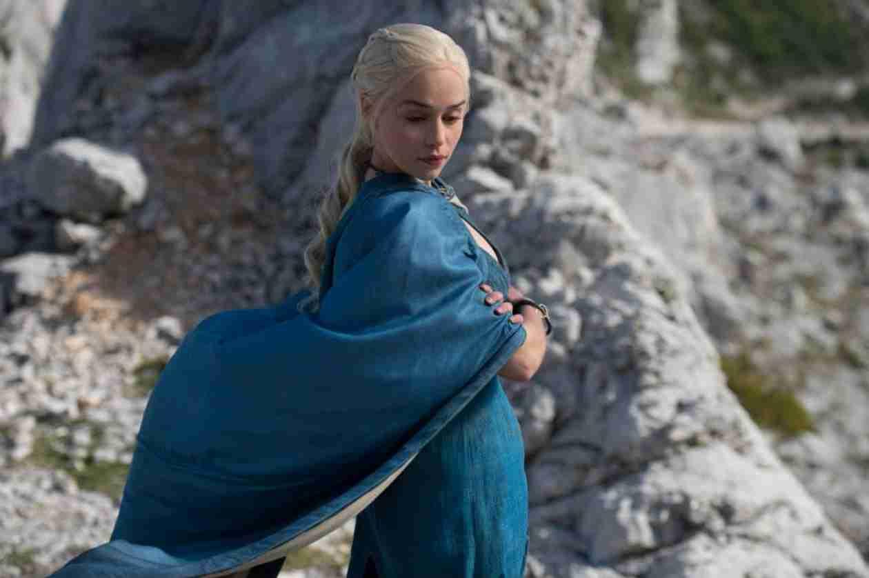 Game of Thrones Spoilers: What Happens in Meereen?