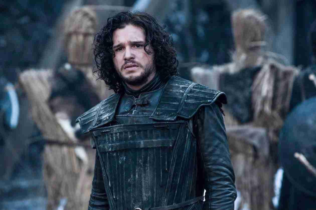 "Game of Thrones Season 4, Episode 4 Promo: ""Oathkeeper"""