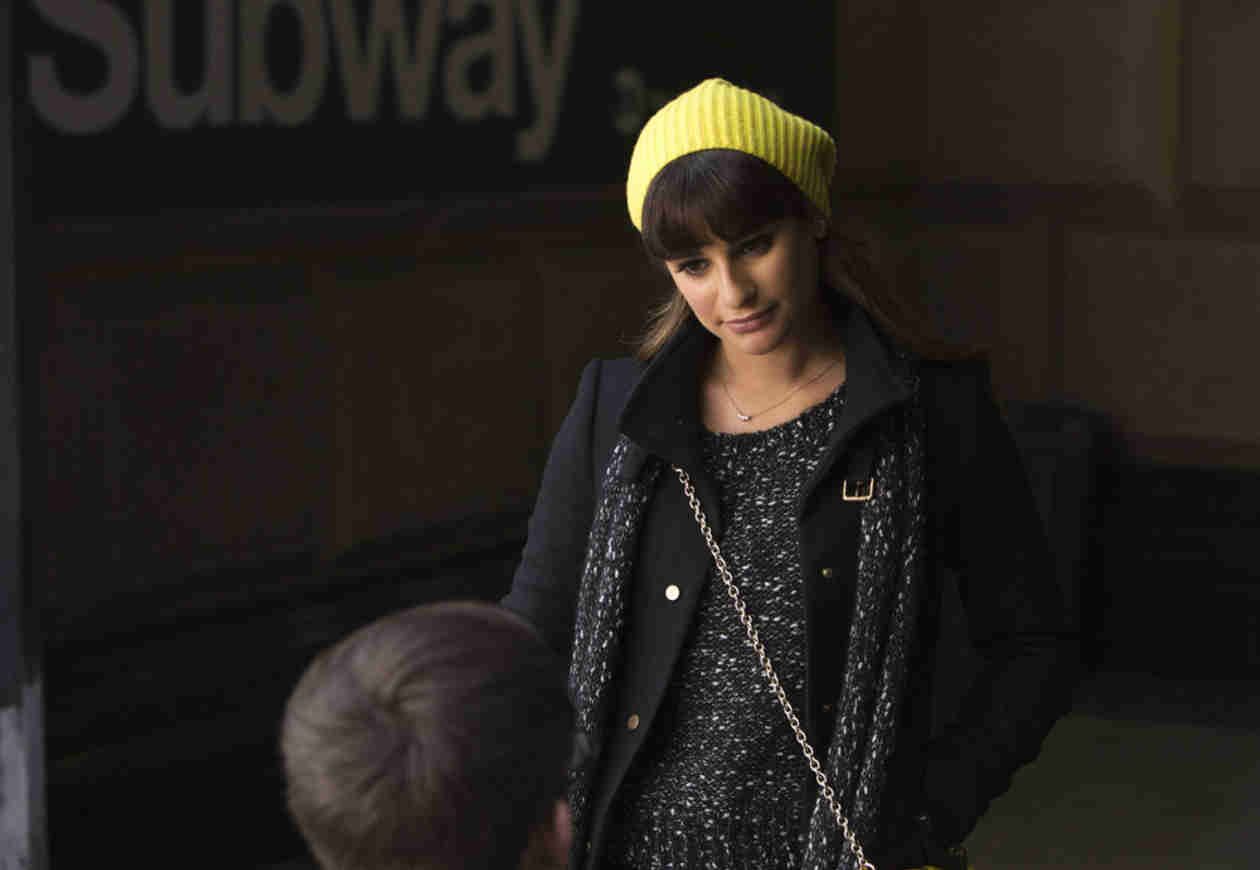 Glee Ratings: Season 5, Episode 14 Ties For Series Low — New York Move Falls Flat