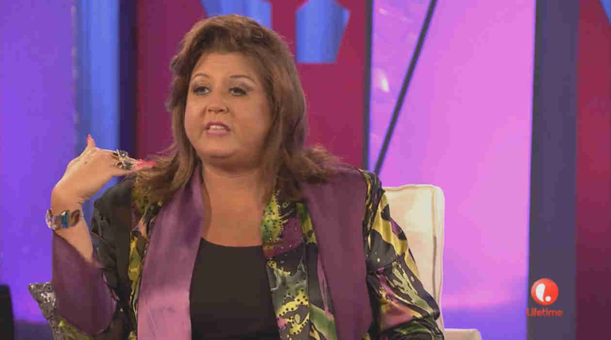What Happens on Tonight's Dance Moms Season 4 Reunion Special? (VIDEO)