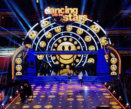 "Dancing With the Stars 2014 Recap: Happy Hour or Tears Time? Which Dance Was ""Most Memorable"" to You?"