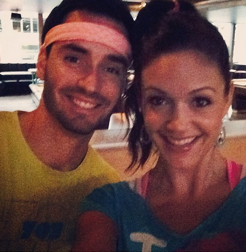 Desiree Hartsock Turns 28: Bachelor Pals Wish Her a Happy Birthday