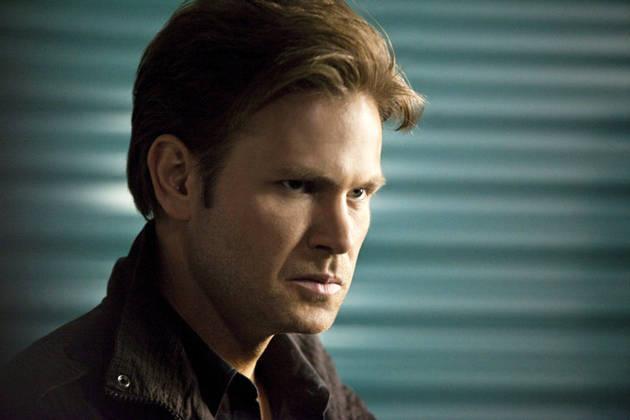 The Vampire Diaries Burning Question: Will Alaric Return in Season 5?