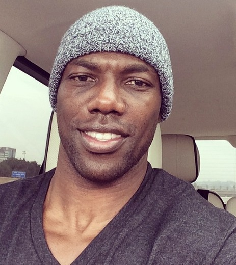 Terrell Owens Wants to Be First Black Bachelor — Would He Be a Good Pick? (VIDEO)