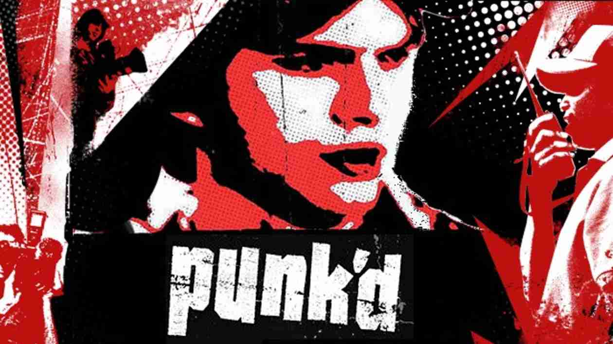 Ashton Kutcher's Punk'd: The 5 Best Pranks of the First Year