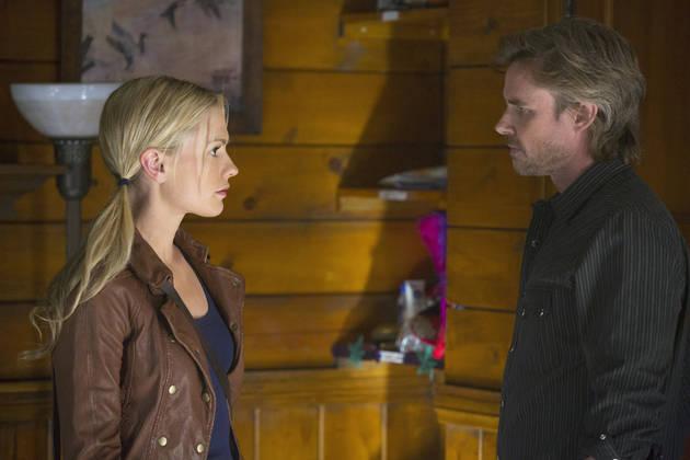 True Blood Season 7 Premiere Date Released — Plus a Teaser Trailer! (VIDEO)
