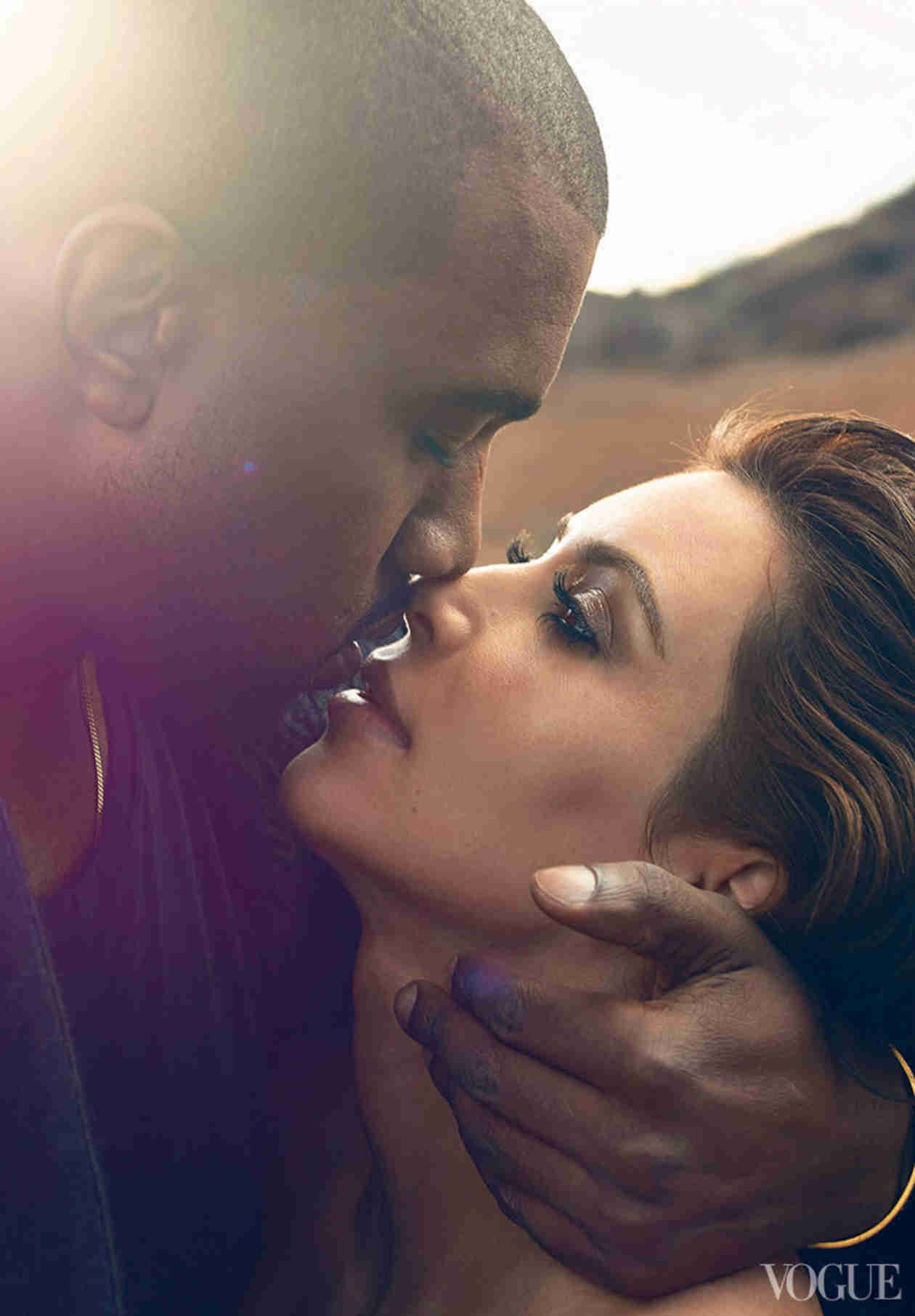 Has Kim Kardashian and Kanye West's Wedding Been Postponed? (VIDEO)