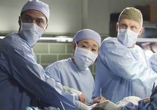 New Study Slams Grey's Anatomy Over Its Depiction of Organ Donation