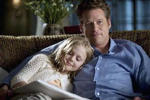 Revenge Season 4 Spoiler: Will Emily's Parents Meet Again?