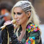 Rising Star: Kesha and Ludacris Join Brad Paisley and Josh Groban on ABC Singing Show