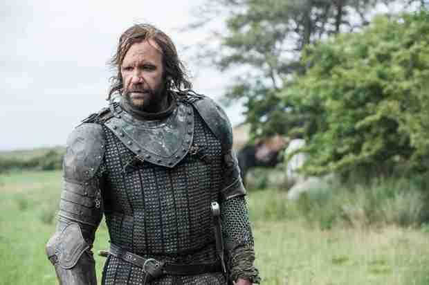 Game of Thrones: 5 Best Fight Scenes So Far