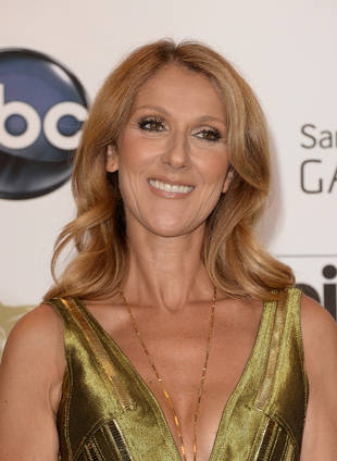 Glee Season 6: Is a Celine Dion Episode in the Works? Ryan Murphy Says…