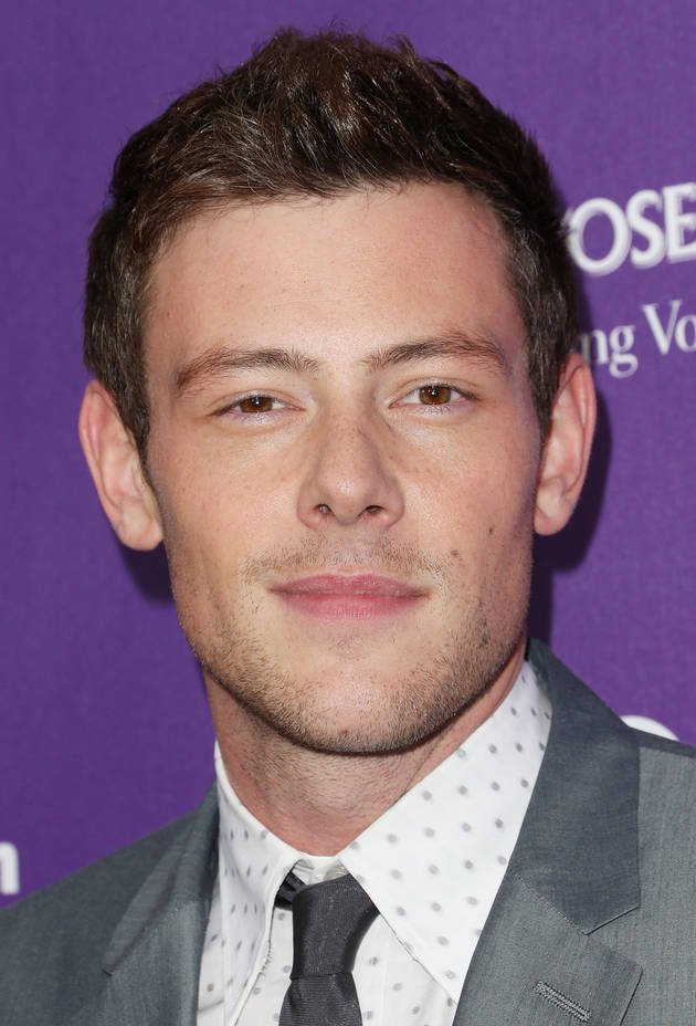 Canadian Awards For Ending Youth Homelessness to Be Given in Honor of Cory Monteith