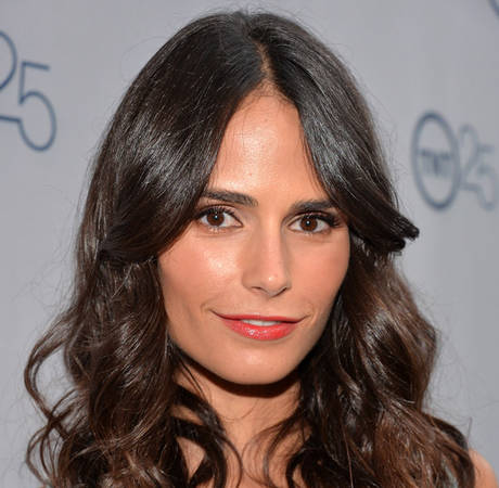 "Fast and Furious Star Jordana Brewster on Parenting: ""I Am More Paranoid About Things"""