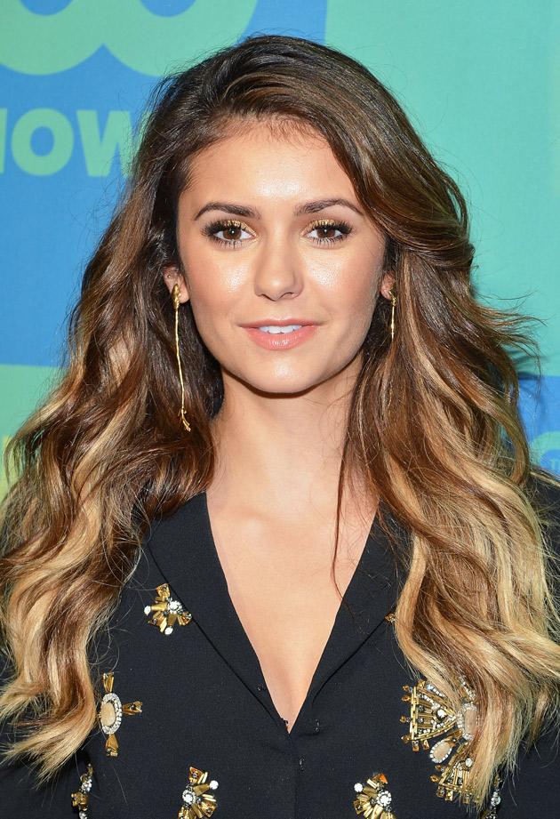 Nina Dobrev Has Exciting News For American Mall Fans — Is There a Reunion in the Works?