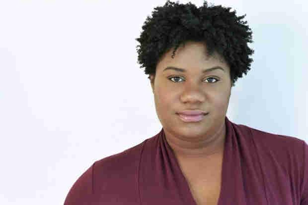 Orange Is the New Black Season 3: Black Cindy Promoted!