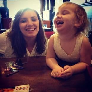 Alexandria Sekella Says Matt McCann Owes Her Over $1,000 in Child Support!