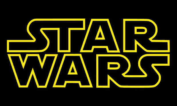 Star Wars: Episode VII — Donate to Charity, Win a Part in the Movie! (VIDEO)