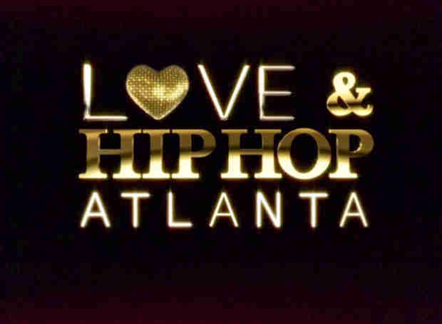 """Love & Hip Hop Atlanta Season 3 Premiere, """"The Next Chapter"""" — What Did You Think?"""