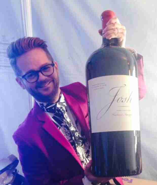 The Voice Winner Josh Kaufman: How He Celebrated His Amazing Victory