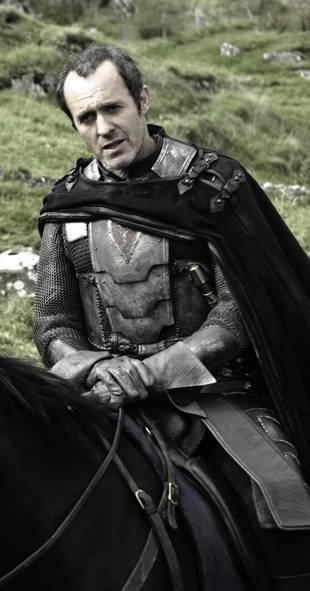 Game of Thrones Spoilers: What Does Stannis Do Next?