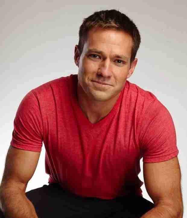 Andy Baldwin Thinks The Bachelor Is Silly, Shares Secrets of the Show