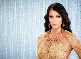 """Carlton Gebbia Calls Getting Fired From Real Housewives of Beverly Hills """"A Blessing in Disguise"""""""