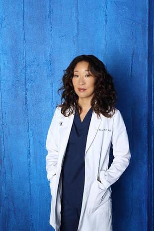 Grey's Anatomy Season 10, Episode 24 Sneak Peek: Cristina Leaves Owen… in Bed! (VIDEO)
