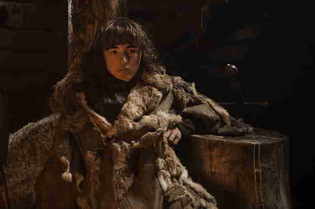 Game of Thrones Burning Question: Who Tried to Have Bran Killed in Season 1?