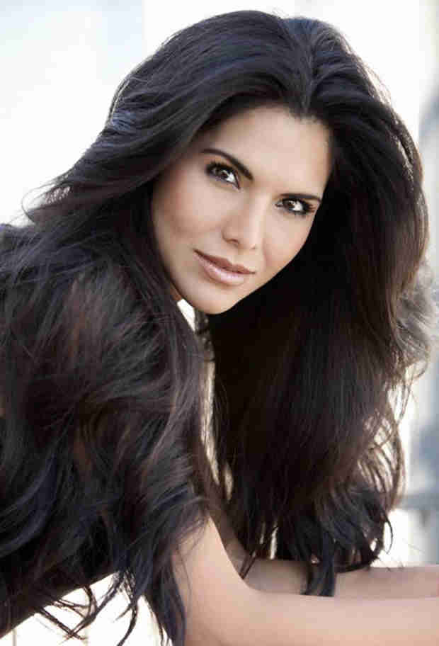 Joyce Giraud on Why She Joined RHOBH — And Why She Almost Didn't
