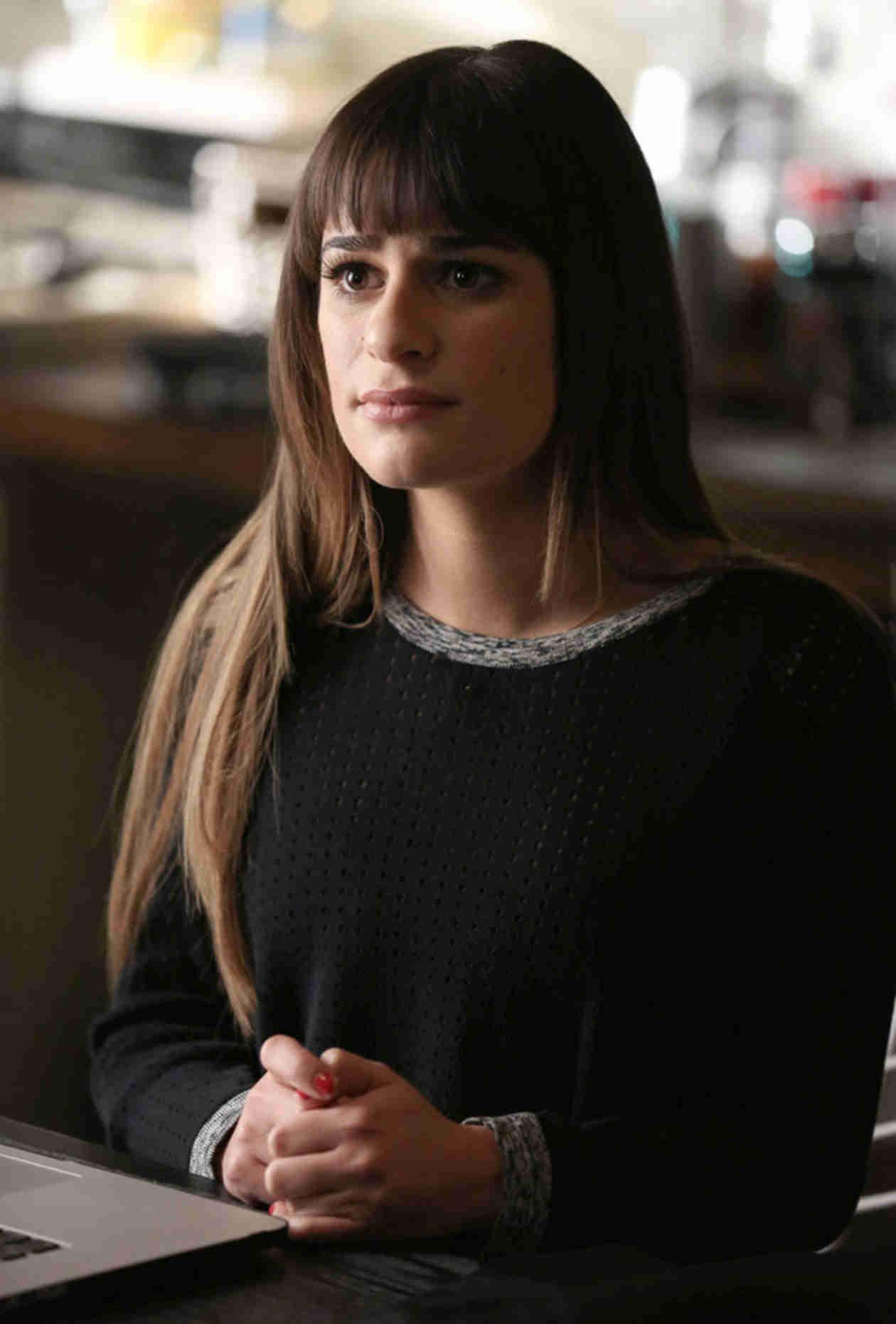 "Glee Music Spoilers! First Listen + Song List: Season 5, Episode 19 ""Old Dog New Tricks"" (VIDEOS)"