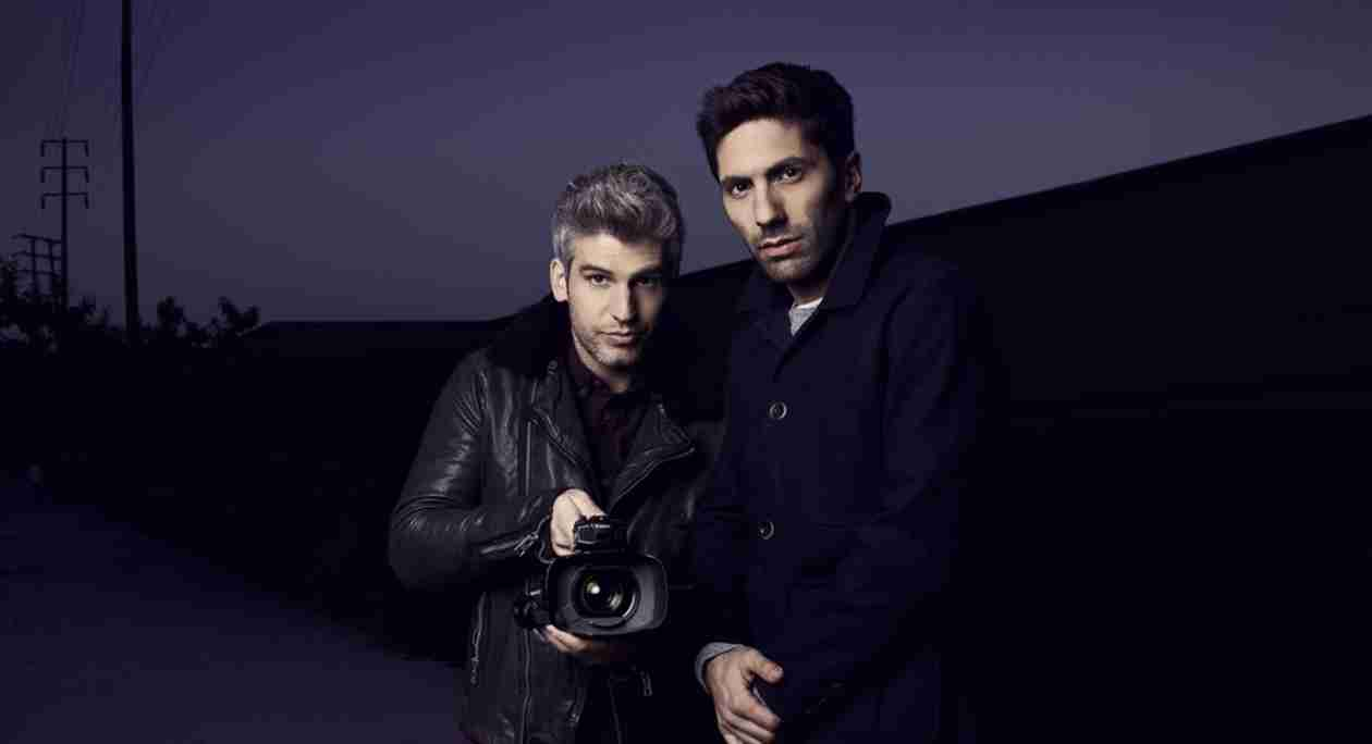 """Catfish Season 3 Finds Nev Schulman and Max Joseph Unleashing Their Inner """"Jew Detective"""" — Exclusive"""