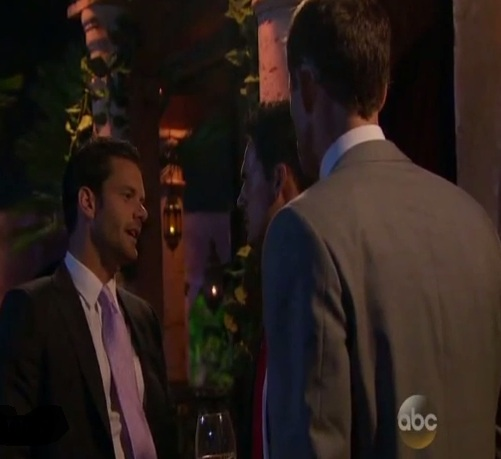 Bachelorette 2014 Episodes 3 and 4 Promo: Which Guy Has a Secret Girlfriend? (VIDEO)