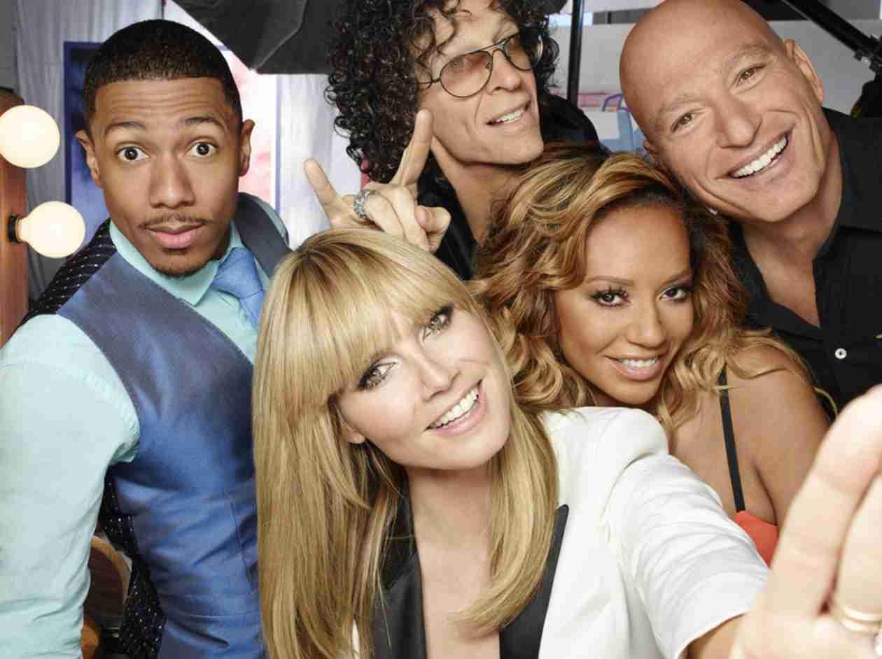 When Is the America's Got Talent Season 9 Finale?