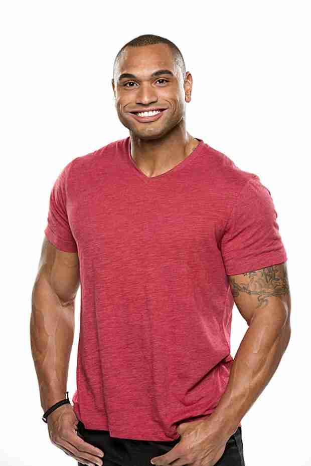 Big Brother 16 Spoilers: Who Is Contestant Devin Shepherd?