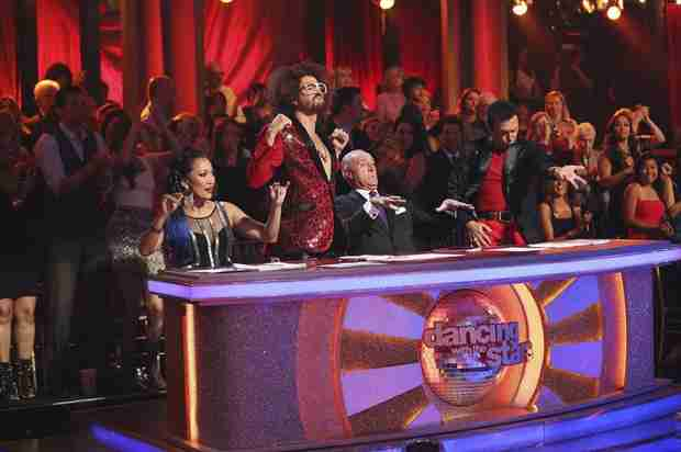 Dancing With the Stars Season 19: 5 Things We Want to See