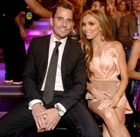 """Giuliana and Bill Rancic's Surrogate Suffers Miscarriage: We're """"Devastated"""" (VIDEO)"""