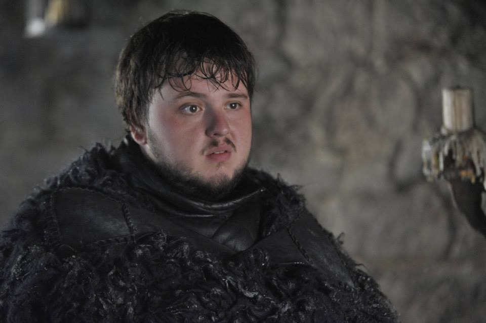 Game of Thrones Season 4 Spoilers: 6 Things We Learn From the Episode 9 Promo