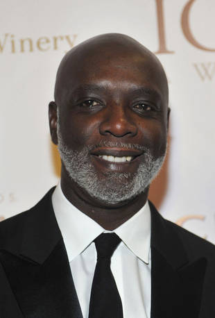 "Peter Thomas Shades Love & Hip Hop Atlanta: ""We Are Not on That Bulls—t"""
