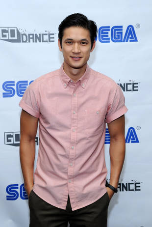 Harry Shum Jr. Confirmed as Judge For New TV Show, Fake Off