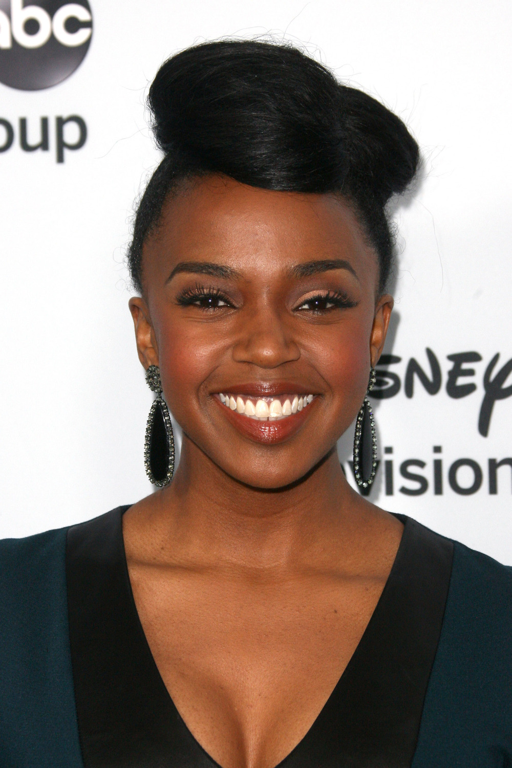 See The Giving Tree as Animated by Grey's Anatomy's Jerrika Hinton (VIDEO)