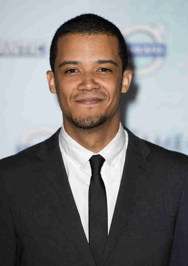 Did You Know Grey Worm Is a Singer In Real Life? Check Out His Music!
