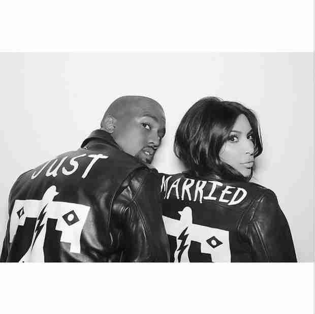 Kim Kardashian Hated Her Honeymoon With Kanye West — Report